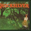 Shady Grove/Quicksilver Messenger Service