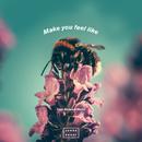 Make You Feel Like (feat. Redward Martin)/Junge Junge