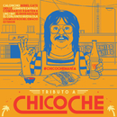 Tributo A Chico Che/Various