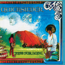 Just For Love/Quicksilver Messenger Service