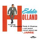 Eddie Holland/Eddie Holland