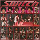 Switch/Switch