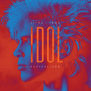 Vital Idol: Revitalized/Billy Idol