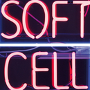 Northern Lights / Guilty ('Cos I Say You Are)/Soft Cell