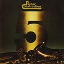 Brass Construction 5/Brass Construction