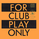 Runway (For Club Play Only, Pt. 5)/Duke Dumont