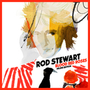 Blood Red Roses (Deluxe Version)/Rod Stewart
