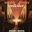 Back To Back (Deluxe)/Status Quo