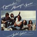 Solid Silver/Quicksilver Messenger Service