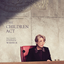 The Children Act (Original Motion Picture Soundtrack)/Stephen Warbeck