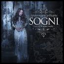 Sogni (feat. Vincent Niclo)/サラ・ブライトマン