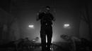 Bulletproof (feat. Jay 305)/YG