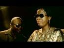 Je pense à toi/Amadou & Mariam
