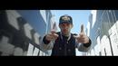 Marafon/Noize MC