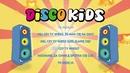Hej, Czy Ty Wiesz Kochanie (Karaoke Mix Poziom 1 / Lyric Video)/Disco Kids