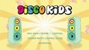 Kolorowa Sukienka (Karaoke Mix Poziom 1 / Lyric Video)/Disco Kids