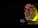 Fênix (Ao Vivo)/Jorge Vercillo