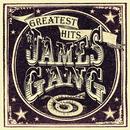 Greatest Hits/James Gang