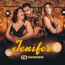 Jenifer/Gabriel Diniz