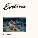 Klosetti (Vain Elämää Kausi 9)/Evelina