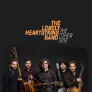 The Other Side/The Lonely Heartstring Band