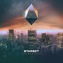 Telepathic (Deluxe Single)/Starset