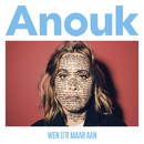 Jij/Anouk