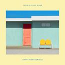 Happy Now (Remixes) (feat. Elley Duhé)/Zedd