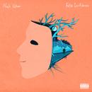 False Confidence/Noah Kahan