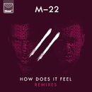 How Does It Feel (Remixes)/M-22