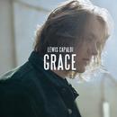Grace/Lewis Capaldi