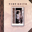 Greatest Hits/Toby Keith