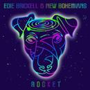 Tell Me/Edie Brickell & New Bohemians