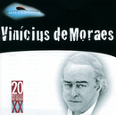 20 Grandes Sucessos De Vinicius De Moreas/Vinícius de Moraes