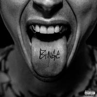 BINGE