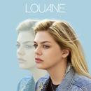 Louane/Louane