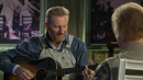 A Little More Country Than That (Live)/Joey+Rory