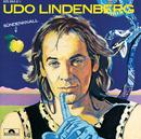 Sündenknall/Udo Lindenberg