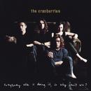 Dreams (Pop Mix / The Cranberry Saw Us Casette Demo)/The Cranberries