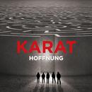 Hoffnung/Karat