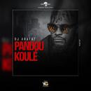 Pandou Koule/DJ Arafat