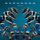 Capuchon/Frenna