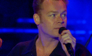 Sing Our Own Song (Live)/UB40