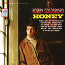 Honey/Bobby Goldsboro