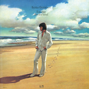 Summer (The First Time)/Bobby Goldsboro
