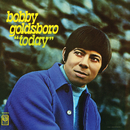 """Today""/Bobby Goldsboro"