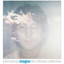 Jealous Guy (Ultimate Remix)/John Lennon, The Plastic Ono Band, The Flux Fiddlers