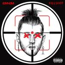 Killshot/Eminem