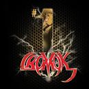 Cromok #1/Cromok