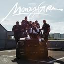 MoneyGram/Luciano